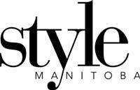 Style-Manitoba