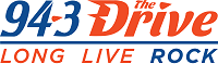 2018_H_94_3_the_Drive_logo_color_CMYK _web