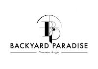 backyard paradise design logo_web