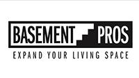 Basement Pros Logo