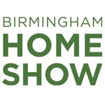 BHAM_logo