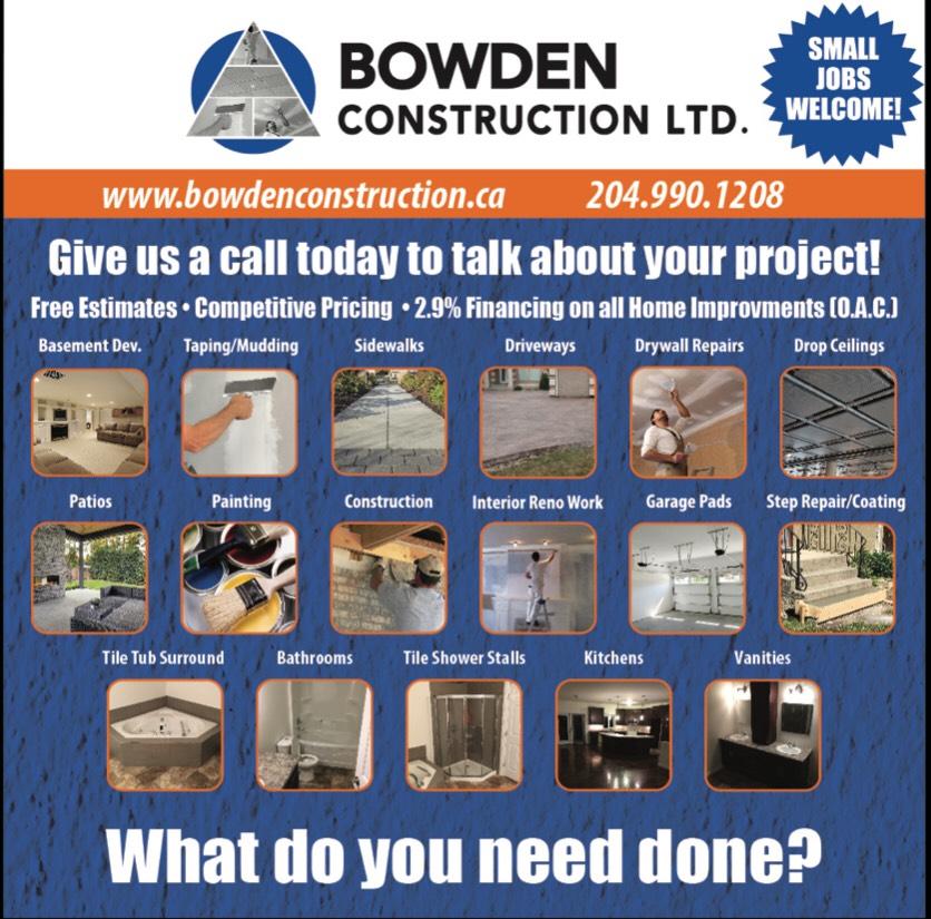 bowden2