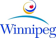 City of WInnipeg_web