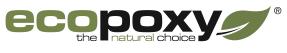 ecopoxy_web