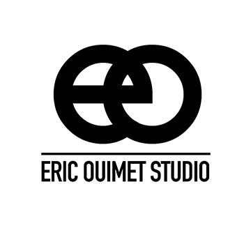 Eric Ouimet Studio