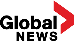 global news logo_web
