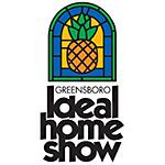 greensborohomeshow-logo-new