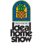 greensborohomeshow-logo-new