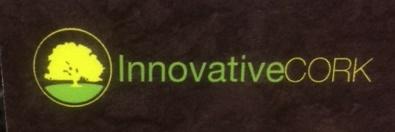 innovative cork