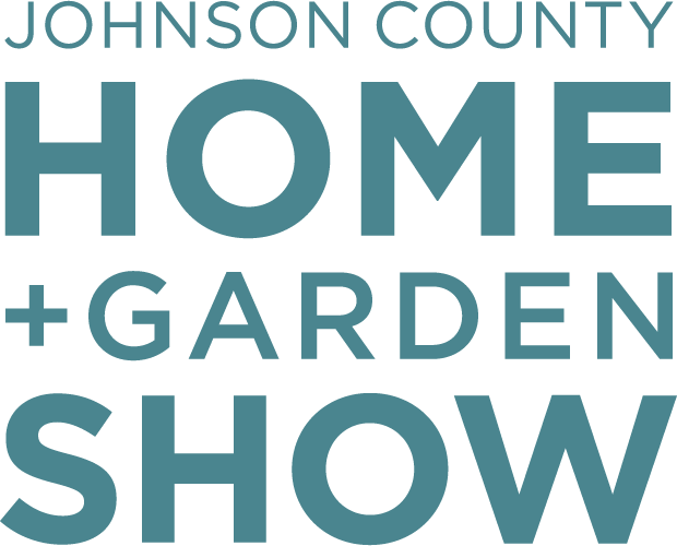Johnson_County_Home_Garden_Show_LOGO_RGB_4C