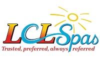 LCL spas logo_web