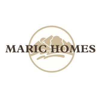 maric-homes-white-cmyk-2018