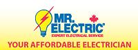 Mr. Electric.yellow_web