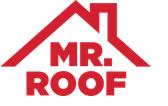 mr-roof-red-logo-87d8020da9a06e0abe1eff0000415d3a