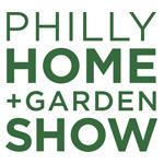 phgs-logo
