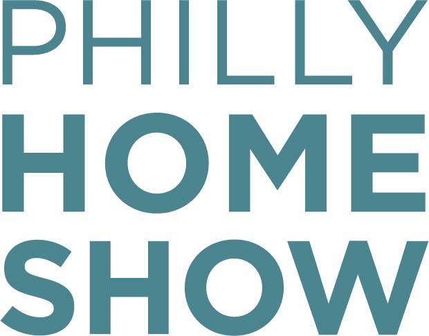 Philly_Home_Show_LOGO_RGB_4C