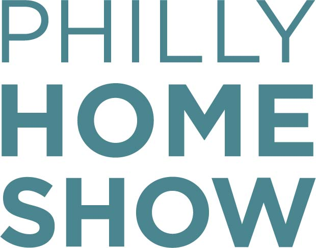 Philly_Home_Show_LOGO_RGB_4C