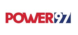 Power_web2