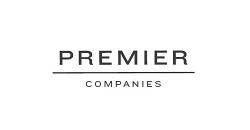 premier companies logo_web