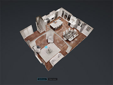 touchstone-kitchens-virtual-tour-dollhouse-view