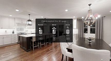 touchstone-kitchens-virtual-tour-instructions