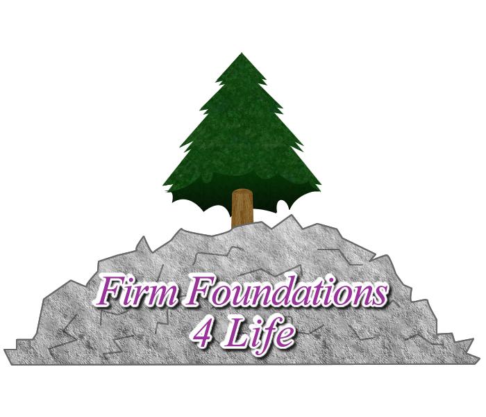 logofirmfoundations4life-72fef20ca9a06e0abe1eff0000415d3a
