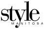 Style Manitoba