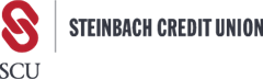 Steinbach Credit Union logo