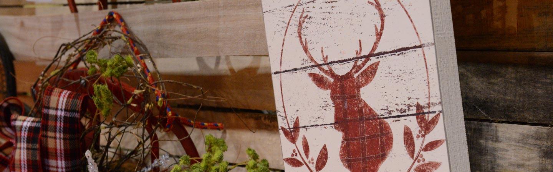 Deer-Print-50