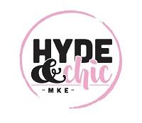 Hyde & Chic