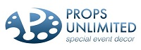 Props Unlimited