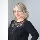Leigh Ann Allaire-Perreault