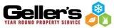 gellers_logo
