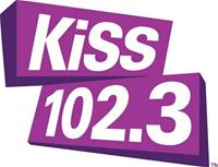 KiSS 1023