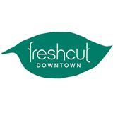 freshcutdlogo