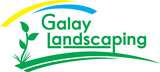 Galay logo_colouR