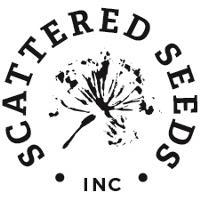 scatteredseedslogo