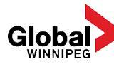 Global WPG