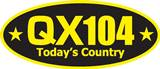 QX_Logo_Colour_Tag