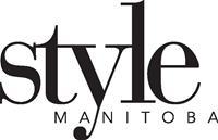 Style manitoba logo
