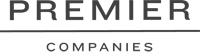 Premier Companies Logo