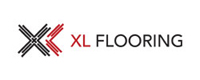 XL Flooring Logo