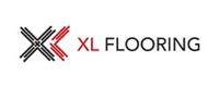 XL Flooring Logo