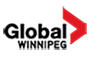 Global Winnipeg logo