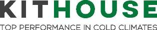 Kithouse Logo Color Slogan