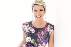 Amanda Aerin