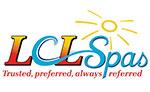 LCL Spas