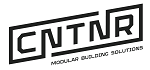 CNTNR_WEB