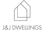JJ Dwellings Logo)_web