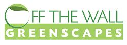OffTheWall logo_web